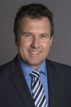 Thorsten Sauter